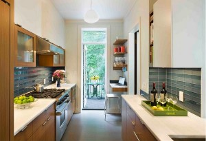 Small-Kitchen-Ideas-21-1-Kindesign