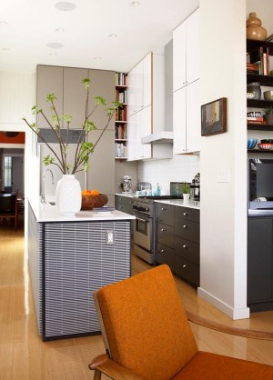 Small-Kitchen-Ideas-24-1-Kindesign