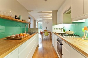 Small-Kitchen-Ideas-39-1-Kindesign