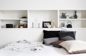 Tine-K-Recessed-Shelving-Remodelista