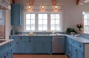 beach-style-kitchen (2)