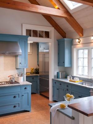 beach-style-kitchen (3)
