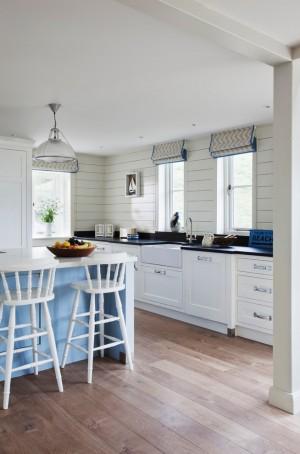 beach-style-kitchen (7)