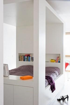bed-niche-books-remodelista