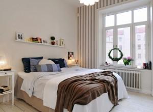 bedroom-shelves-decorating-ideas-1