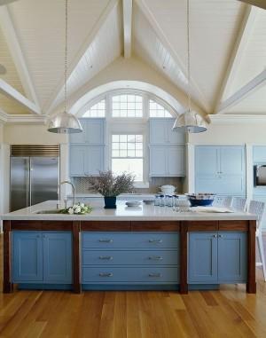 blue-kitchen-colorscococozy-color-watch-a-cornflower-blue-kitchen-s7uaqciw