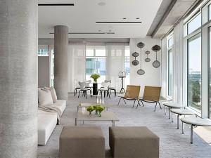 columns-in-interior-design-decorating-ideas-sheldon-1