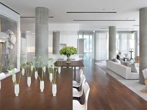 columns-in-interior-design-decorating-ideas-sheldon-2