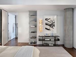 columns-in-interior-design-decorating-ideas-sheldon-5