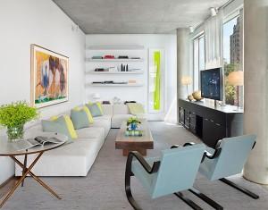 columns-in-interior-design-decorating-ideas-sheldon-6