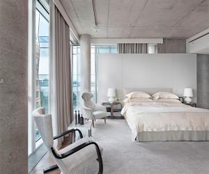 columns-in-interior-design-decorating-ideas-sheldon-7