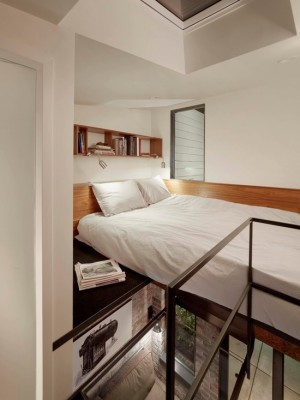contemporary-bedroom (11)
