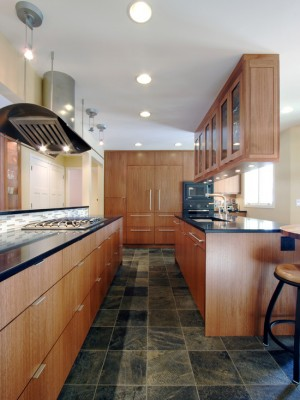 contemporary-kitchen (18)