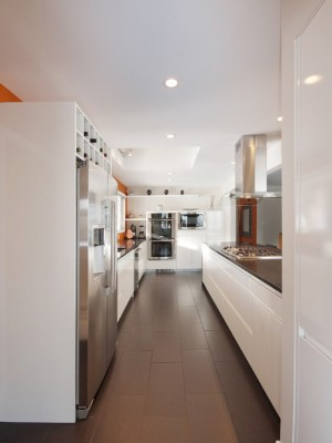 contemporary-kitchen (5)