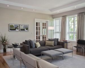 contemporary-living-room (13)