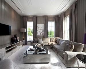 contemporary-living-room (15)