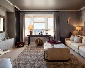 contemporary-living-room (25)