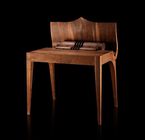 desk_by_paco_camus1