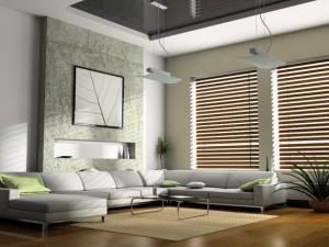 dizajn-okna-v-gostinoj