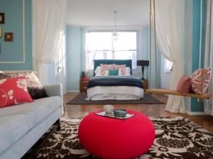 hstar504_girls-team-living-room-bedroom-swing_s4x3_lg