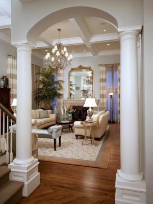 modern-interior-design-decorating-with-columns-1