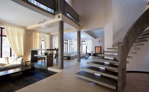modern-interior-design-decorating-with-columns-10