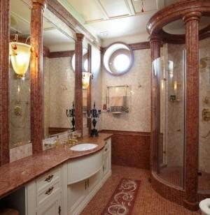 modern-interior-design-decorating-with-columns-11