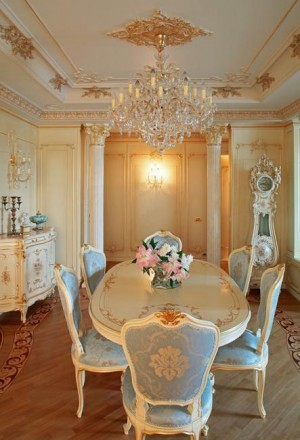 modern-interior-design-decorating-with-columns-12