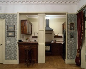 modern-interior-design-decorating-with-columns-13