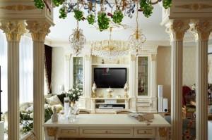modern-interior-design-decorating-with-columns-14