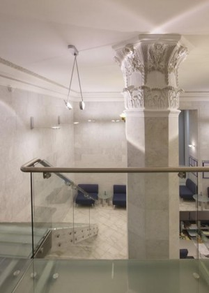modern-interior-design-decorating-with-columns-15