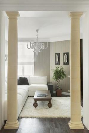 modern-interior-design-decorating-with-columns-16