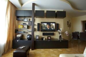 modern-interior-design-decorating-with-columns-17