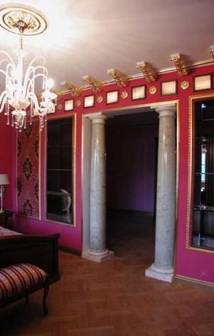 modern-interior-design-decorating-with-columns-18