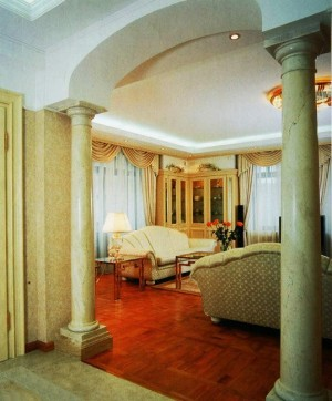 modern-interior-design-decorating-with-columns-19