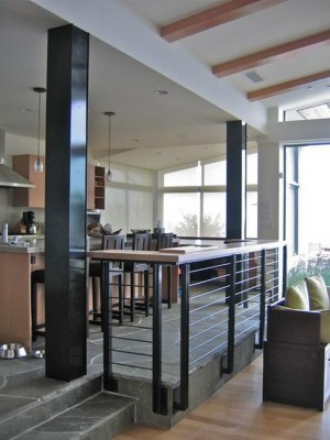 modern-interior-design-decorating-with-columns-2