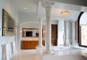 modern-interior-design-decorating-with-columns-20