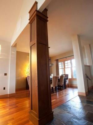 modern-interior-design-decorating-with-columns-30