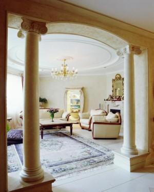 modern-interior-design-decorating-with-columns-7