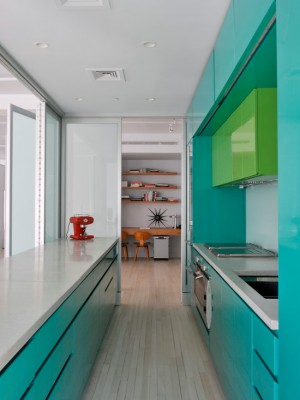 modern-kitchen (5)