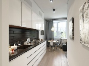 small-kitchen-design1-600x450