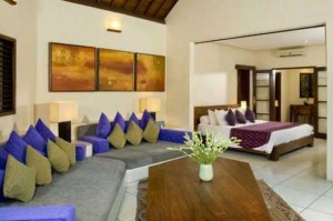 urid13256972-kubu11-bali-view-from-living-room-to-bedroom