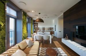 007-green-apartment-svoya-studio