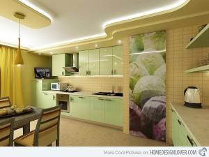 1-cabbage-kitchen