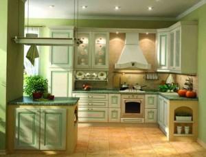 1-pistachio-kitchen-with-beige