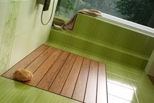 3-Bathroom-tile-pistachio-color