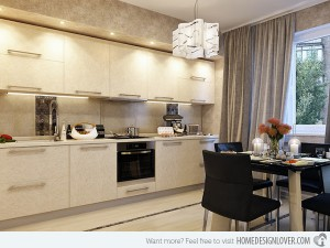 4-irene-kitchen