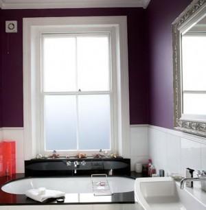 6e967__5-violet-bath