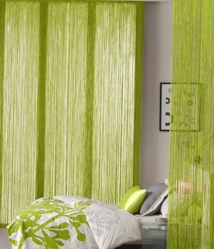 7-Pistachio-colored-bedroom