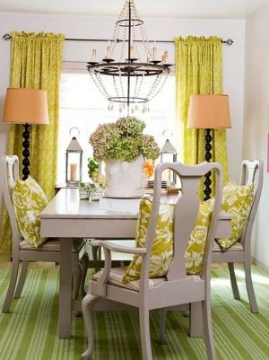 8-Living-pistachio-color